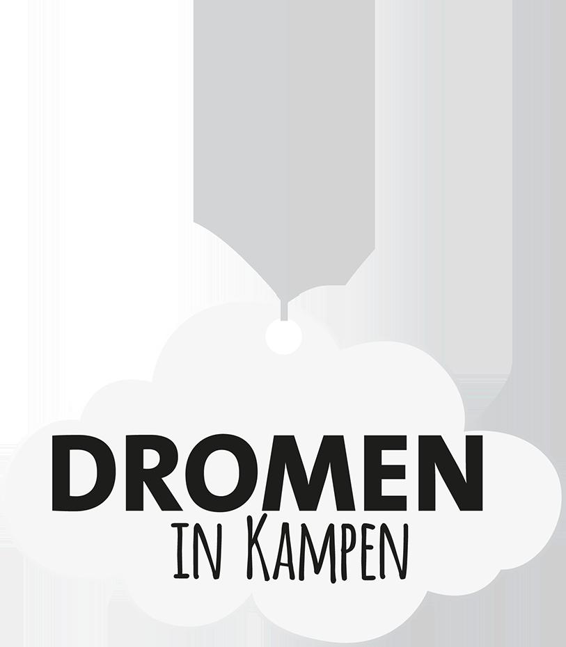 Dromen in Kampen